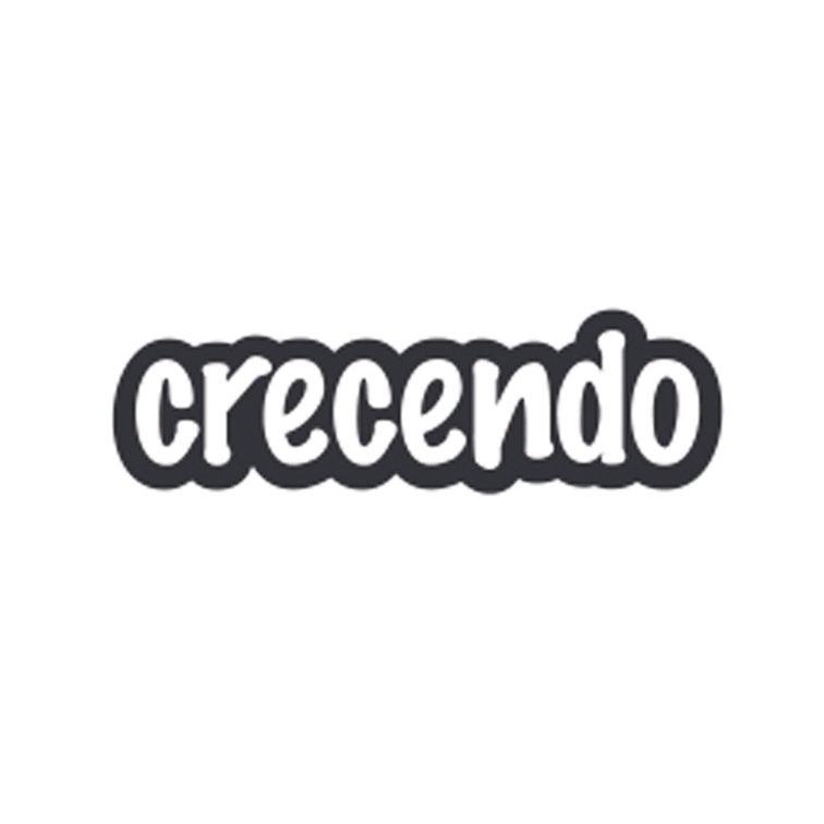 CRECENDO
