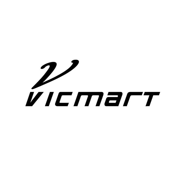 VICMART